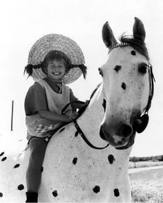 Pippi Longstocking & 'Little Grubben' Black And White People, Black N White, Black And White Pictures, Pippi Longstocking, Film Photography, White Photography, People Photography, Art Inspo, Childhood Memories