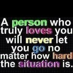 That's real