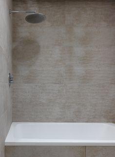 bathroom Flats, Bathroom, Loafers & Slip Ons, Washroom, Full Bath, Bath, Ballerinas, Bathrooms, Apartments