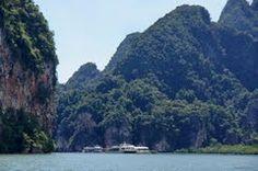 Thailand Ao Phang-Nga National Park - Google Maps