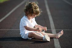 تربية طفل معتمد علي نفسه الاعتماد علي النفس عند الطفل