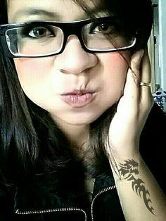 Girl w the dragon tattoo