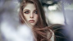 Free Latest WhatsApp DP Images Pics Wallpaper Photo , WhatsApp DP Images Picstures free Downlaod Cali, Bokeh Portrait, Bokeh Images, Whatsapp Profile Picture, A Court Of Wings And Ruin, Whatsapp Dp Images, Out Of Focus, Photoshop Tips, Creative Photos