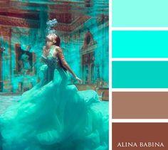 Wall Colors, Paint Colors, Colours, Wax Studio, Blue Colour Palette, Colour Board, Color Themes, Color Inspiration, Color Combinations