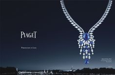 Perfection in Life, Piaget
