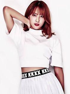pledis girlz profile, pledis girlz  photo, pledis girlz  debut, pledis girlz  nayoung, pledis girlz  eunwoo, pledis girlz  yebin,pledis girlz  siyeon, pledis girlz  sungyeon, pledis girlz minkyung, pledis girlz  pinky, pledis girlz  dance, pledis girlz  snsd, jung eunwoo jessica, pledis girlz  kyungwon, pledis girlz  member kpop South Korean Girls, Korean Girl Groups, Kang Kyung Won, Pledis Girlz, Ioi, Pledis Entertainment, Profile Photo, More Cute, Snsd