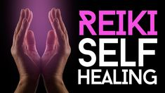#1 Ranked Reiki Psychic Reader, Spell Caster & African Healer   Please Call, Text or WhatsApp: +27843769238   E-mail: psychicreading8@gmail.com   http://healer-kenneth.branded.me   https://twitter.com/healerkenneth   http://healerkenneth.blogspot.com/   https://www.pinterest.com/accurater/   https://www.facebook.com/psychickenneth   https://www.pinterest.com/psychickenneth/   https://plus.google.com/103174431634678683238  https://za.linkedin.com/pub/wamba-kenneth/100/4b3/705