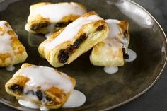 Sweet Bakery, Beignets, Puddings, Hot Dog Buns, Sushi, Bread, Breakfast, Ethnic Recipes, Desserts