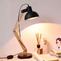 売れ筋人気なテーブルランプ照明を豊富に取り揃えました。市場最安クラスの低価格を実現!