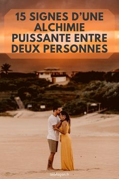 15 Signes D'Une Alchimie Puissante Entre Deux Personnes Relationship Advice Quotes, Marriage Advice, Relationship Goals, Troubled Relationship, Happy Relationships, Happy We, Positive Attitude, Signs, Helping People