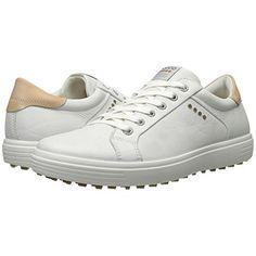 (エコー) ECCO Golf メンズ シューズ・靴 スニーカー Golf Casual Hybrid 並行輸入品  新品【取り寄せ商品のため、お届けまでに2週間前後かかります。】 表示サイズ表はすべて【参考サイズ】です。ご不明点はお問合せ下さい。 カラー:White 詳細は http://brand-tsuhan.com/product/%e3%82%a8%e3%82%b3%e3%83%bc-ecco-golf-%e3%83%a1%e3%83%b3%e3%82%ba-%e3%82%b7%e3%83%a5%e3%83%bc%e3%82%ba%e3%83%bb%e9%9d%b4-%e3%82%b9%e3%83%8b%e3%83%bc%e3%82%ab%e3%83%bc-golf-casual-hybrid-%e4%b8%a6/