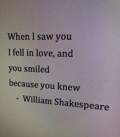 Soulmate And Love Quotes Soulmate Quotes The Personal Quotes Lovequotes Quotes Indie Hipster Grung - Hall Of Quotes Your Daily Source Of Best Quotes Poem Quotes, Words Quotes, Best Quotes, Life Quotes, Indie Quotes, Sayings, Daily Quotes, Grunge Quotes, Famous Quotes