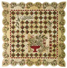 American Quilters Society - Shows Contests: Paducah Show - AQS ... : quilting contests - Adamdwight.com