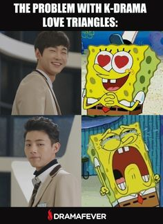 TRUTH. Watch Lee Won Geun and Ji Soo in Cheer Up!