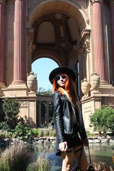 My Mood, Pink Silk, Cami, San Francisco, Model, Outfits, Fashion, Moda, Suits