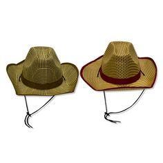 357e235a33ee4 46 Best Custom Cowboy Hats with your Company s Name