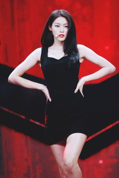 2018.06 AOA 설현 : 최근 고화질 사진 몇장 : 네이버 블로그 Kpop Girl Groups, Korean Girl Groups, Kpop Girls, Seolhyun, Korean Beauty, Asian Beauty, Kim Seol Hyun, Stage Outfits, Beautiful Asian Women