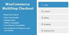 WooCommerce Pretty Emails - Pretty email templates