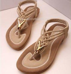 7ac68d318974c 59 Best sandals images