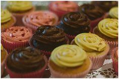 nina-martin-blog-177 Desserts, Wedding, Food, Hochzeit, Tailgate Desserts, Casamento, Postres, Deserts, Essen
