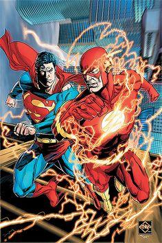 the flash | The Flash Rebirth-3.jpg
