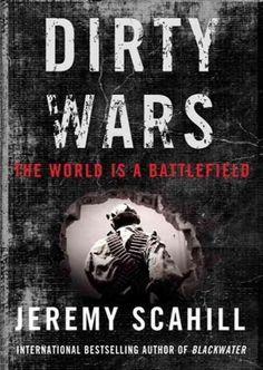 Wars pdf dirty