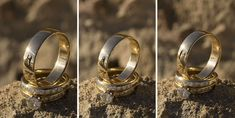 ring-reflection-wedding-photography-ringscapes-peter-adams-32