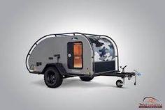 Afbeeldingsresultaat voor freerider caravan