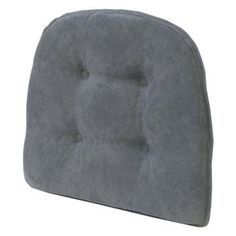 72 Best Our Products Chair Pads Images On Pinterest Seat Cushions