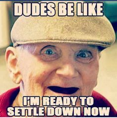 712ebe553e9aba03479c99d46eb50ba5 single memes single humor dating memes on pinterest dating, memes and new boyfriend lmao,Funny Dating Memes