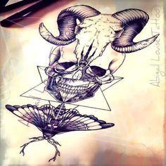 death+tattoo+design,death+tattoos+designs,death+tattoo,death+tattoos,skull+tattoo,skull+tattoo,skulls+tattoo,skull+tattoo+design,skulls+tattoo+design,tattoo+design+https://imgtopic.com/death-skull-tattoo-design-idea-2018-nr219/