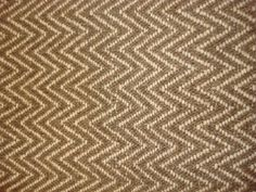"""Style: Aspen / Color: Caribou (30) - Beautiful carpet from Riviera Home. Take a look at the other color choice in the """"Aspen"""" style!"""