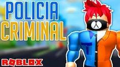 Welcome to the Roblox world, see the best videos shared on the net. Create An Avatar, Videos, Mario, Games, Fictional Characters, Instagram, Fiestas, Gaming, Fantasy Characters