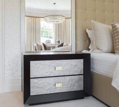 Hotel Bedroom Furniture/Hotel Furniture/Luxury Star Hotel Bedroom ...