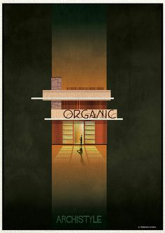 Italian architect and illustrator Federico Babina is back with a new series mixing architecture and illustrations : Archistyle. Baroque Architecture, Facade Architecture, Design Movements, Illustrations, Drawing Techniques, Building Design, Most Beautiful Pictures, About Me Blog, Architectural Styles