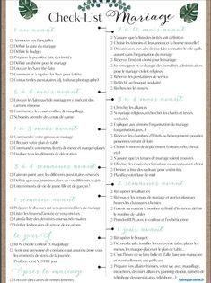 Wedding Planner - Wedding Event Planning Tips And Tricks To Remember Event Planning Tips, Wedding Planning Checklist, Becoming An Event Planner, Wedding Planner Guide, Wedding Events, Wedding Day, Wedding Dress, Money Bouquet, Best Wedding Speeches