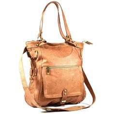 4ce154225f64 Hot-sale designer Retro Women Pu Leather Bucket Bag Casual Crossbody Bag  Handbag For Women Online - NewChic Mobile