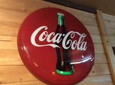 $375 Ketchup, Coca Cola, Soda, Mall, Beverages, Canning, Antiques, Bottle, Antiquities