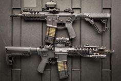 @sully.photo Tax Stamp Tuesday #ar15buildscom #tst #taxstamptuesday #guns #gunporn #weapon #firearms #gunsdaily #gunsdailyusa #gun #gunchannels #weaponsdaily #gundose #daily_badass #gunsbadassery #sickguns #sbr #ar15 #2a #nfa #igmilitia #gunporn #rifle #pewpew #weaponsdaily #556 #gun #tactical