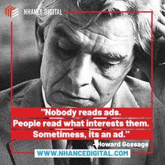 Seo Manager, London Market, Advertising, Ads, Management Company, Sounds Like, Digital Marketing, Reading, Create
