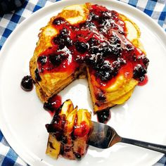 Brunch, Pancakes, French Toast, Food And Drink, Eat, Cooking, Breakfast, Recipes, Carne