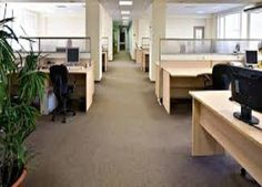 #CommercialCarpetCleaning helps in maintaining the overall appearance of the commercial premises in a better way. http://goo.gl/4gCauB