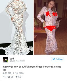 Hilarious Prom Dresses,prom dress stores online,Best Dresses Online Shopping,Prom Dresses Online Sites,
