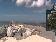 Venice Florida,Beach,
