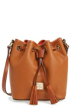 446908f0f6d0 kendall crossbody bag Bucket Purse