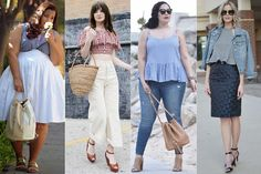 Just Lia - Blog de moda, dicas de beleza e estilo de vida - Página 3