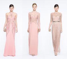 Lookbook: vestidos de festa Printing verão 2014