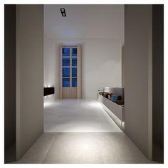 Oporski Architektura - House in Malaga [Spain, 2016]