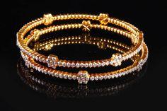 Most beautiful diamond necklace! Diamond Pendant Necklace, Diamond Bracelets, Gold Bangles, Diamond Jewelry, Bangle Bracelets, Cartier Bracelet, Diamond Rings, Pearl Earrings, Gold Wedding Jewelry