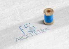F5 Arquitetura | Seu atlas da arquitetura | criado por 3 estudantes, tem como intuito trazer inspiração, dicas e novidades na área da arquitetura dentro no Instagram. A empresa bem crescendo e hoje possui mais de 10k de seguidores em apenas 6 meses! @f5arquitetura